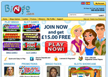 online casino sverige twist game casino