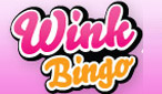 play online at Wink